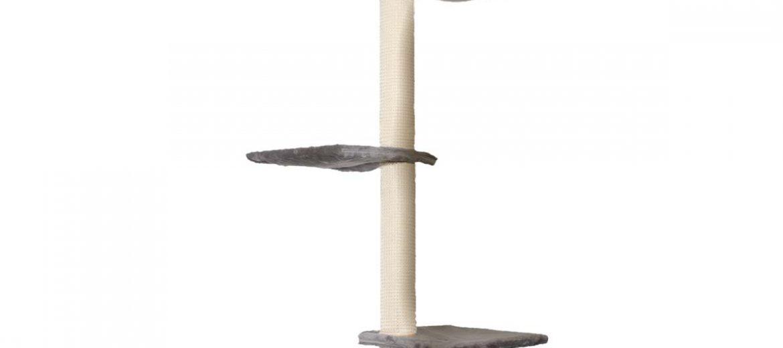 Kratzbaum deckenspanner